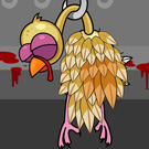 Slaughter Of Chickens Fun