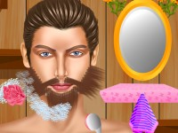 Beard Salon