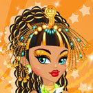 Cleo De Nile Hair Spa and Facial